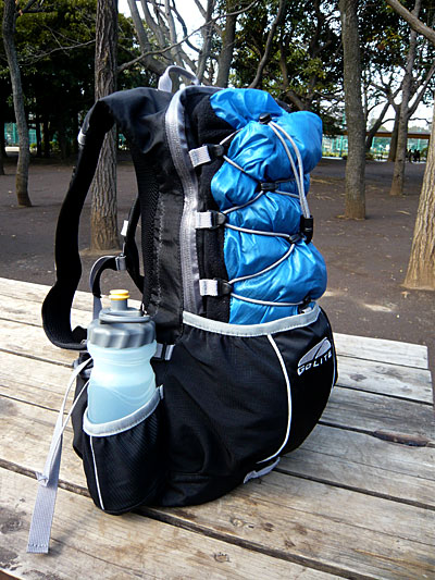 0903runpack.jpg