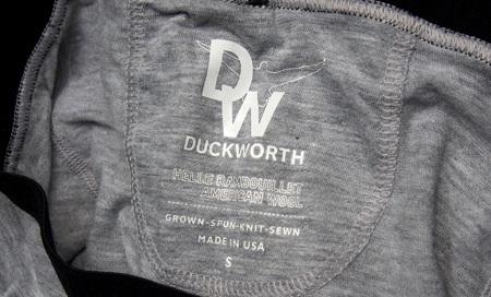1604_duckworthb2_.jpg