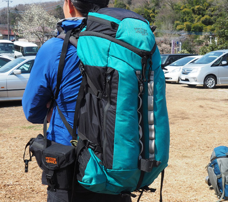 1703_MR_hike2_.jpg