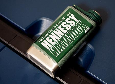 1705_Hennessy_.jpg