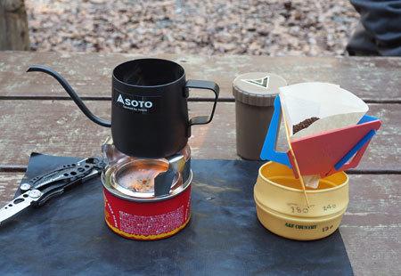 1803_coffeepot_.jpg