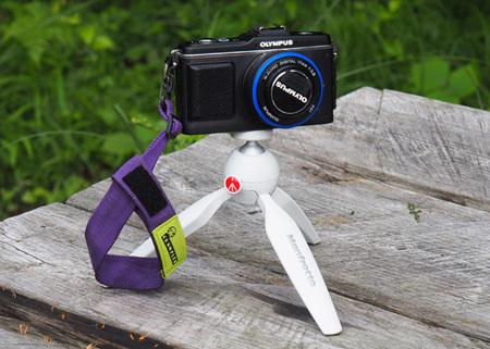 keitaikamera.jpg