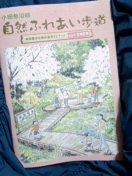image/morikatu-2006-07-19T07:58:22-1.jpg