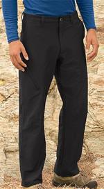 pants-model1.jpg