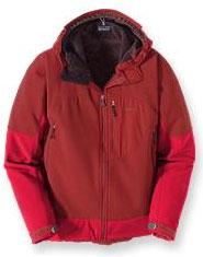 patagonia-mixmaster-jacket.jpg
