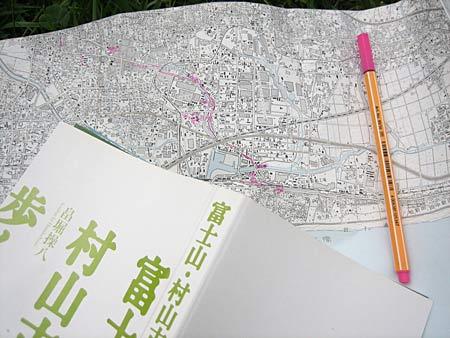 0908tizuotosikomi.jpg