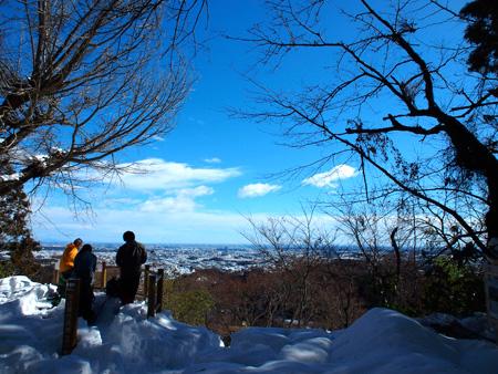 1402oyukitakao1.jpg