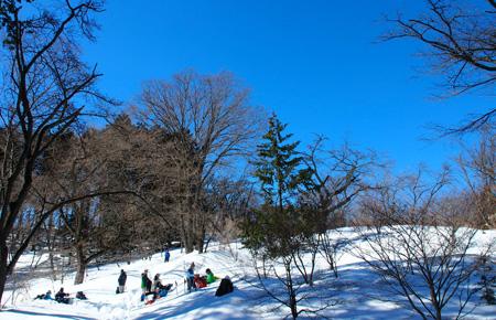 1402oyukitakao3.jpg