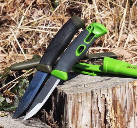 1602_fireknife_.jpg