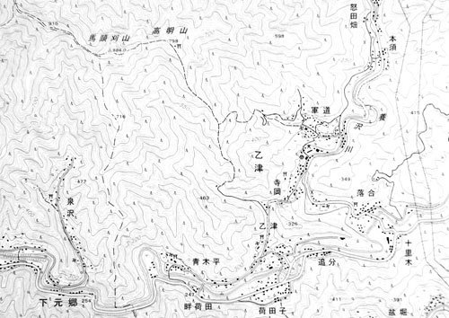 1603_MAPtips_.jpg