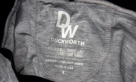 1604_duckworthb2_.jpg