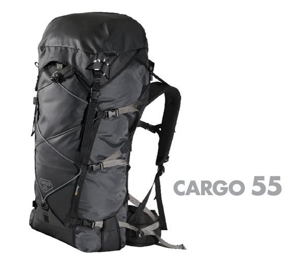 1911_cargo_.jpg