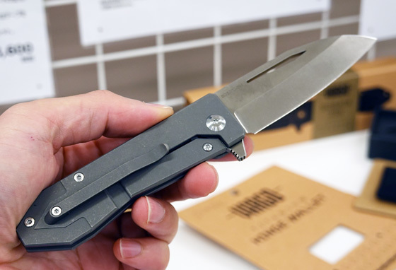 2002_VIRGOKnives2_.jpg