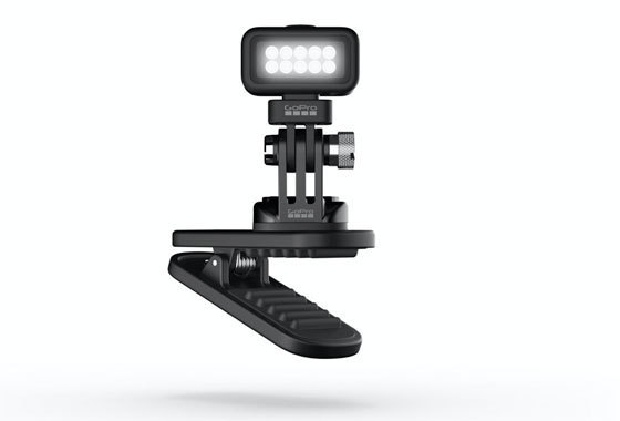 2005_goprolight_.jpg