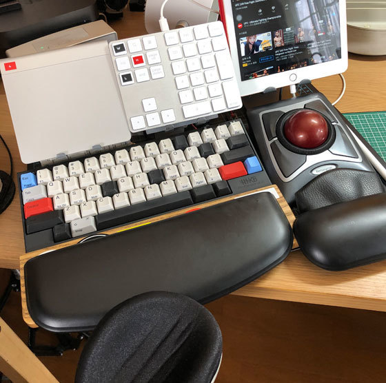 2005_remoteWORK3_.jpg