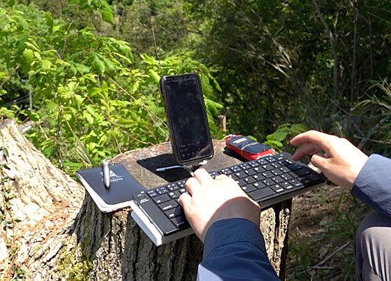 2005_remoteWORK5_.jpg