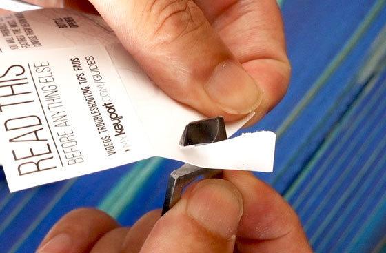 2007_keyport_.jpg