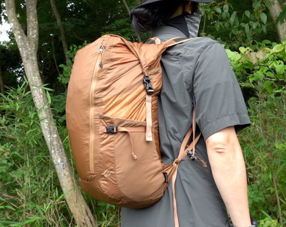 2007_shoppingbag4_.jpg