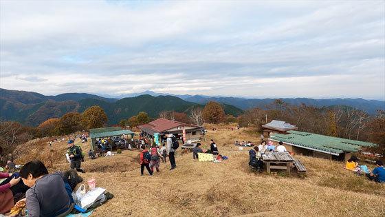 2011_jinbamiso4_.jpg