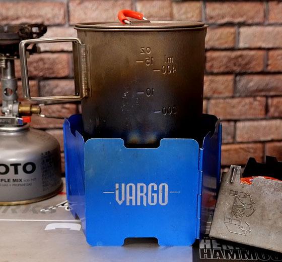 2102_VARGO_.jpg