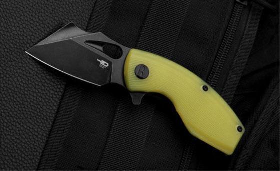2105_bepalknives2_.jpg
