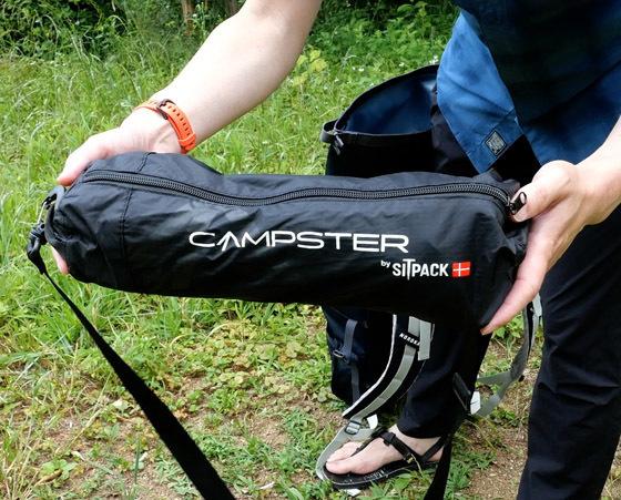 2106_Campster_.jpg