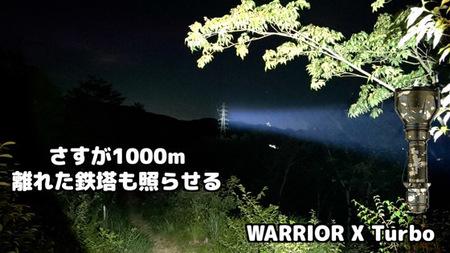 2107_Xtabo_.jpg
