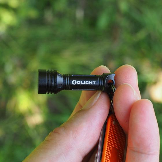 2109_OlightX9RCell_.jpg