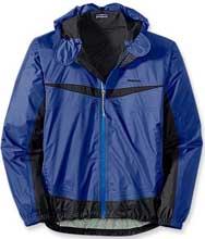 Patagonia-lighteningjacket.jpg